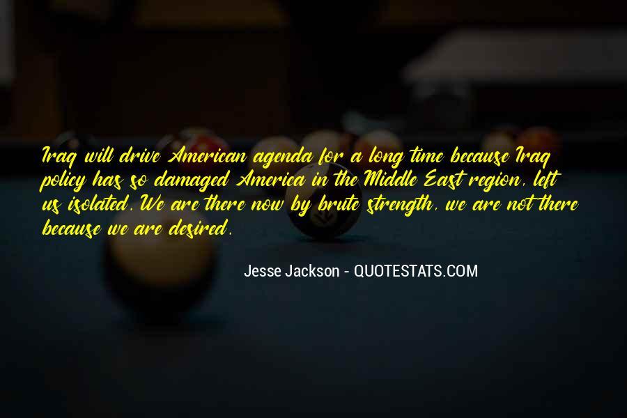 Et Tu Brute Quotes #426230