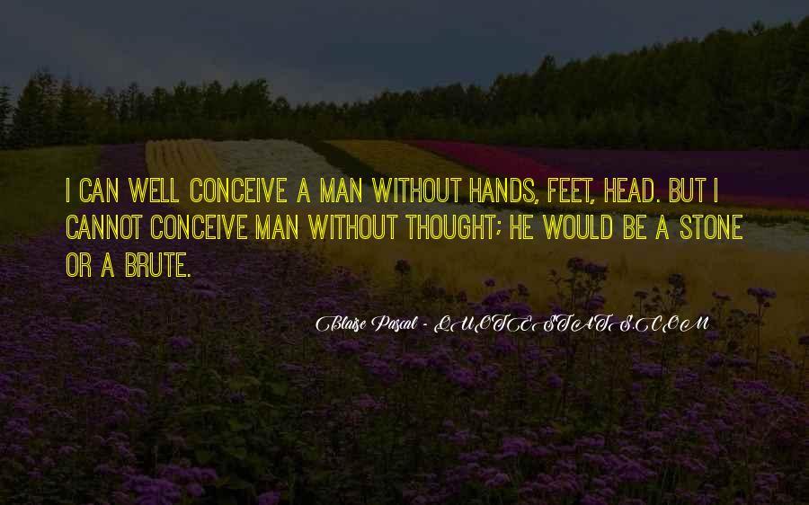 Et Tu Brute Quotes #475654