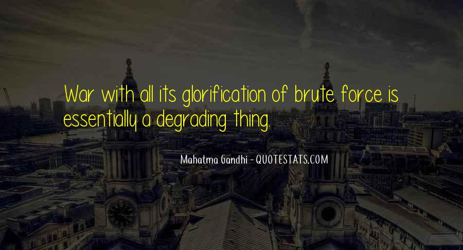 Et Tu Brute Quotes #492836