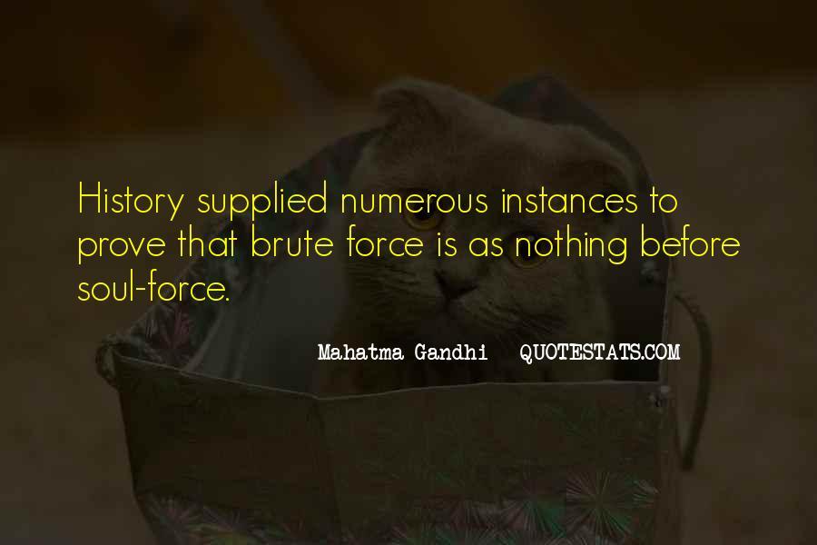 Et Tu Brute Quotes #592114