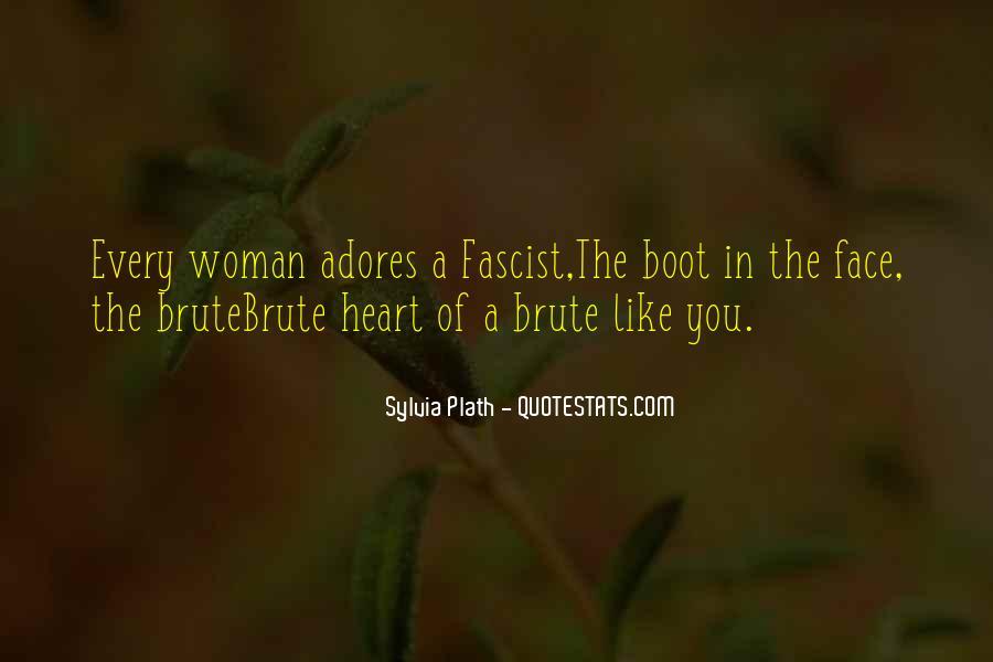 Et Tu Brute Quotes #70132