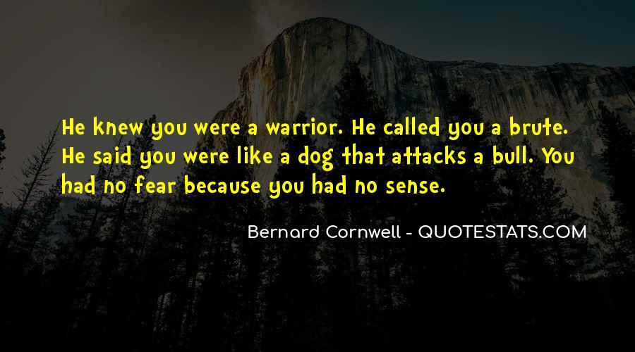 Et Tu Brute Quotes #7174