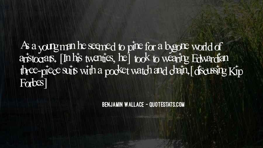 Eternal Sonata Chopin Quotes #1511149