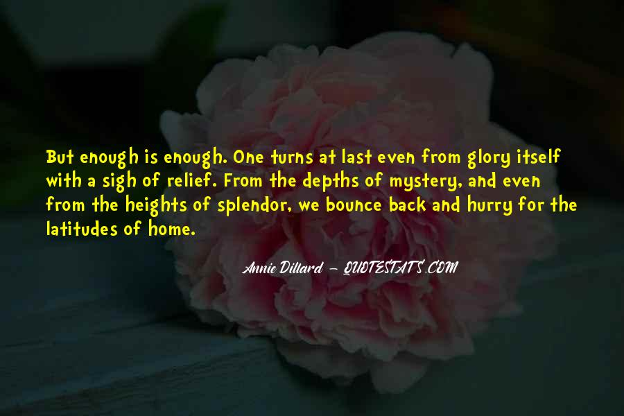 Eternally Young Quotes #1321720
