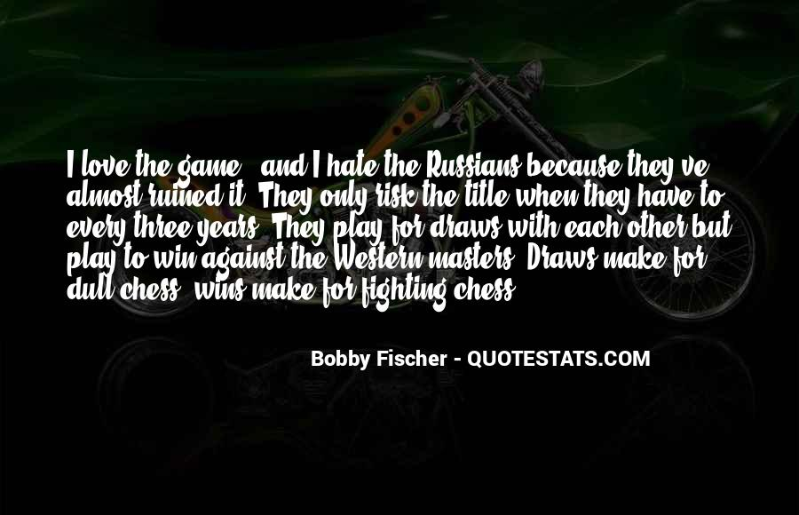 Top 38 Quotes About I Hate Fighting With You: Famous Quotes ...