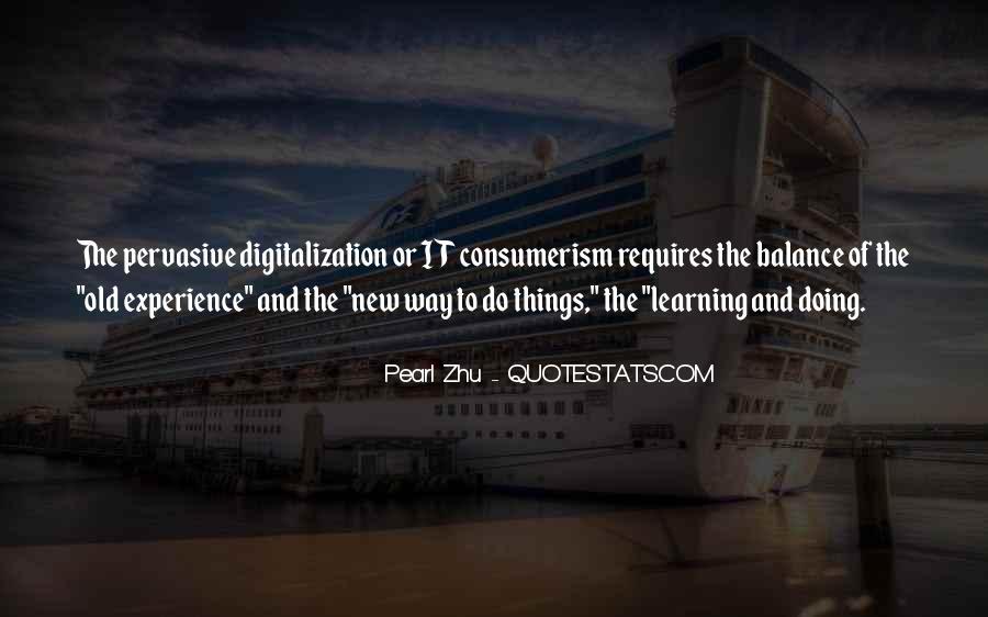 Etienne Cabet Quotes #1117784