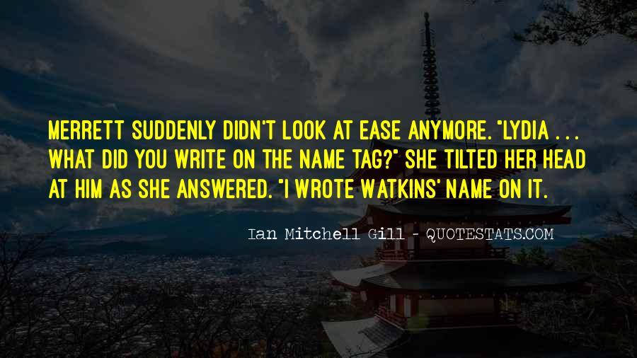 Etienne Cabet Quotes #443749