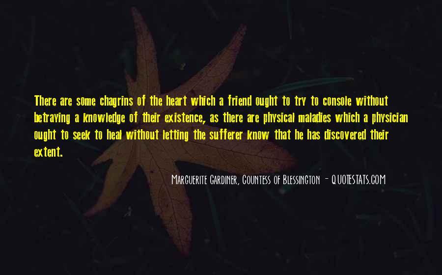 Etienne Cabet Quotes #876953