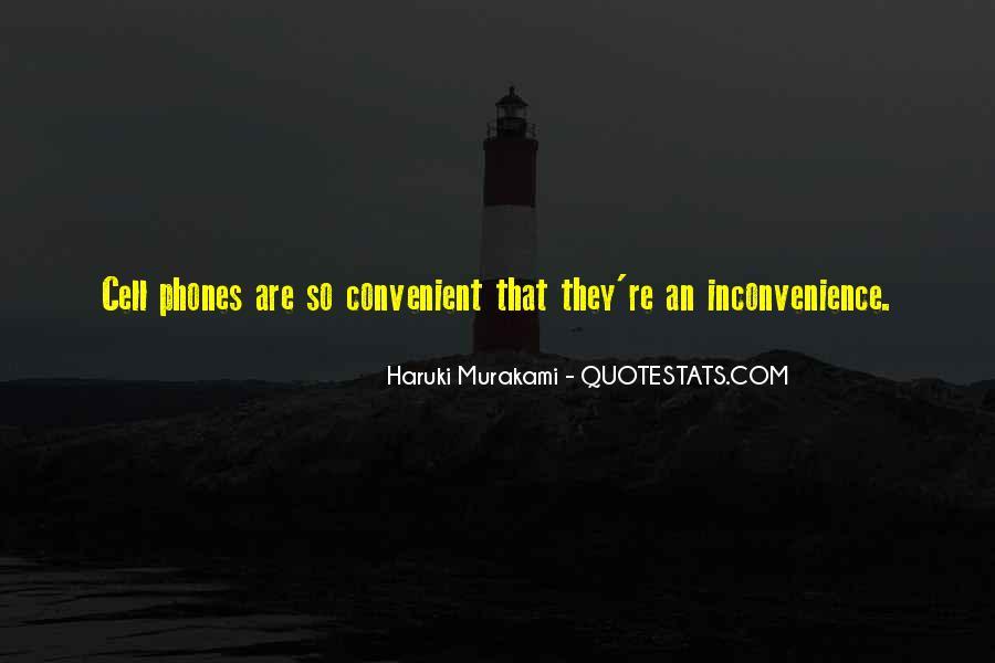 Eucharistic Minister Quotes #1477027