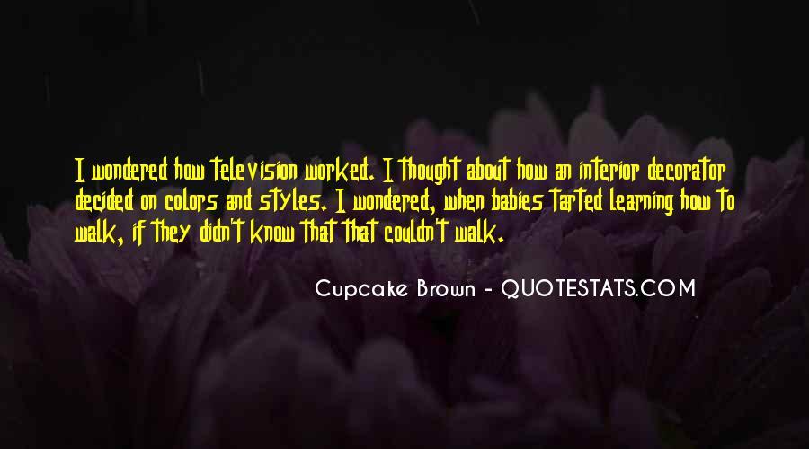 Eucharistic Minister Quotes #947615