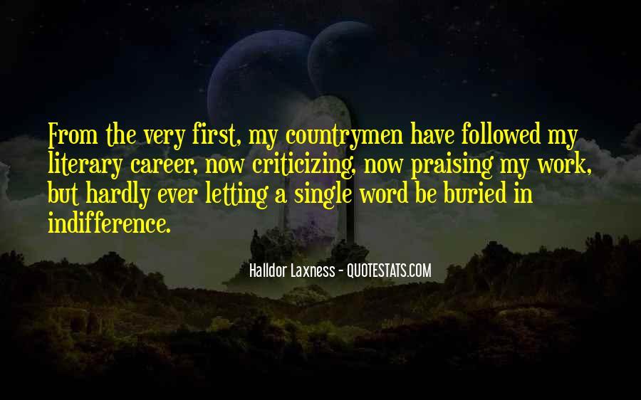 Eugene Domingo Quotes #206636