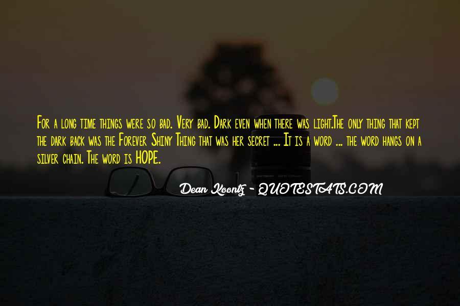 Eugene Domingo Quotes #586138