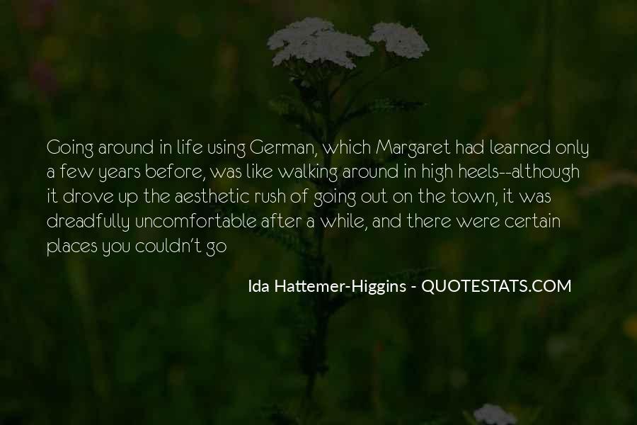 Eugene Shoemaker Quotes #1641616