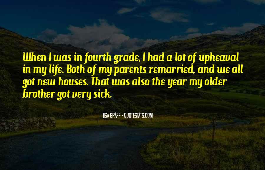 Eugene Shoemaker Quotes #923035