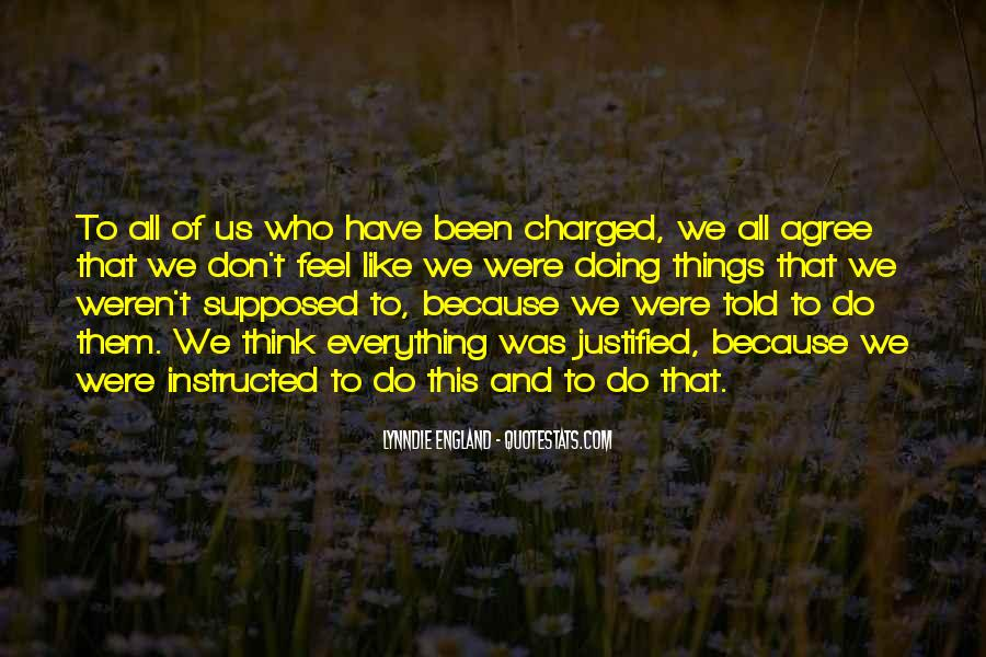 Eulalie Mackechnie Shinn Quotes #1565106