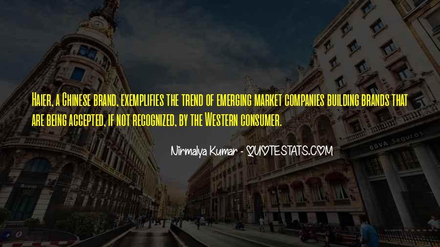Eulalie Mackechnie Shinn Quotes #255580