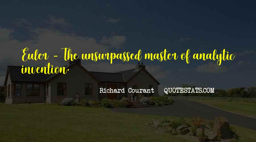 Euler's Quotes #1102676