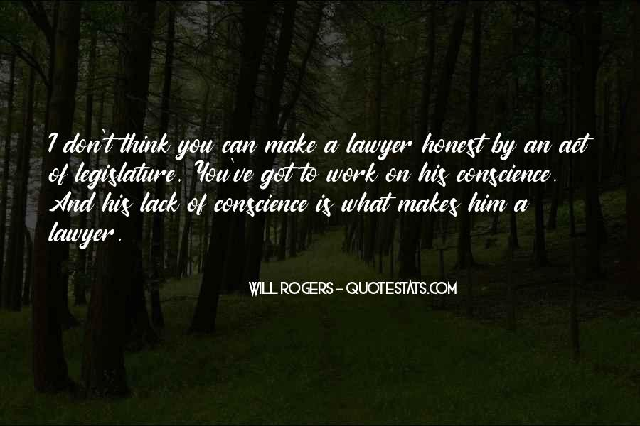 Euler's Quotes #1466929