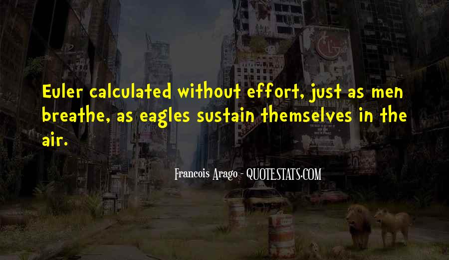 Euler's Quotes #790504