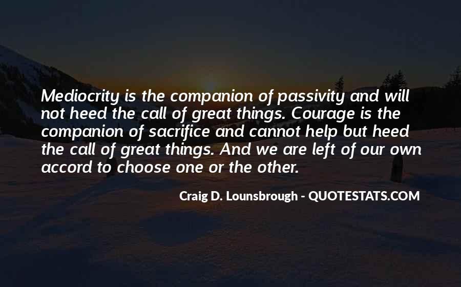 Euler's Quotes #950785