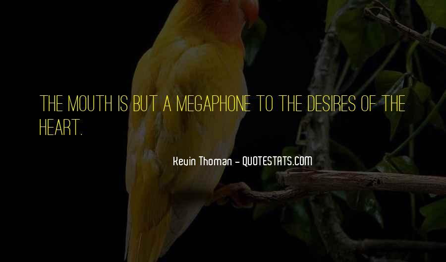 Euphonium Quotes #1483780