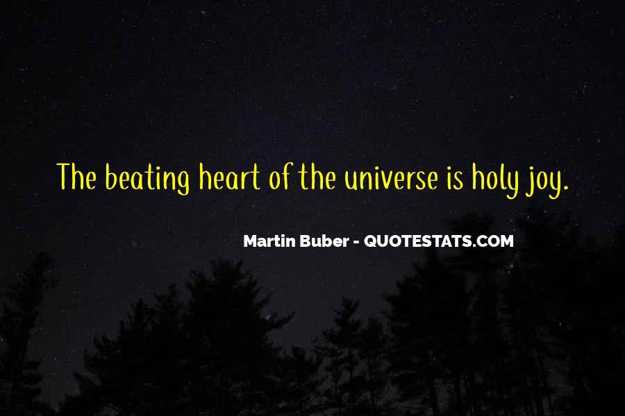 Euphonium Quotes #492450