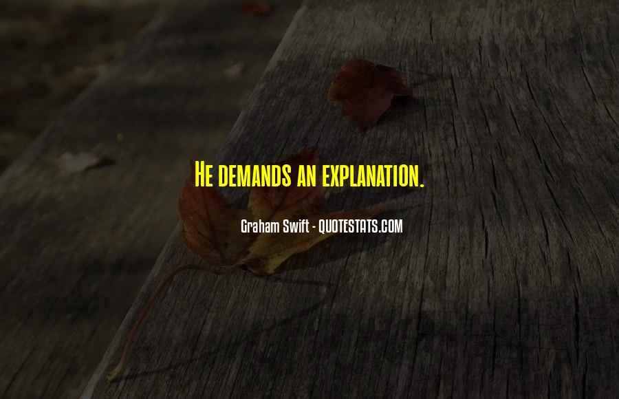 Euphonium Quotes #876148