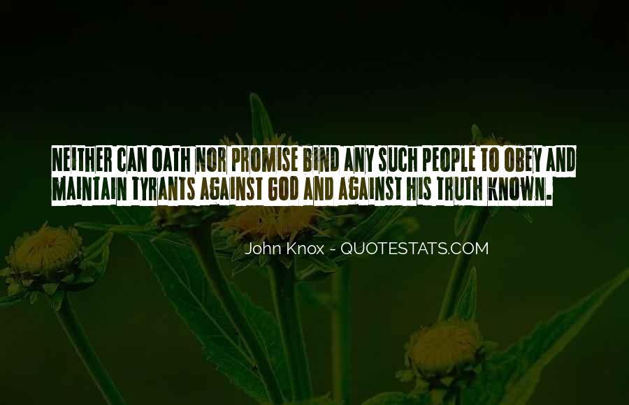 Evans Pritchard Quotes #156023