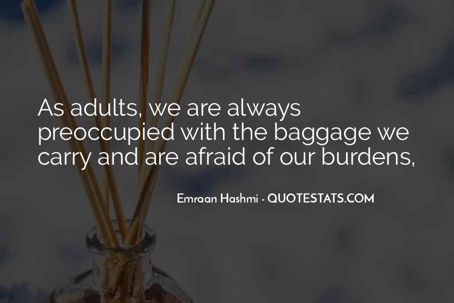 Evans Pritchard Quotes #830571