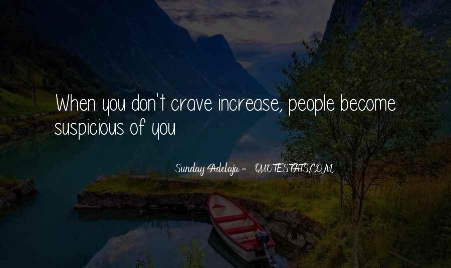 Evelina Burney Quotes #1567224