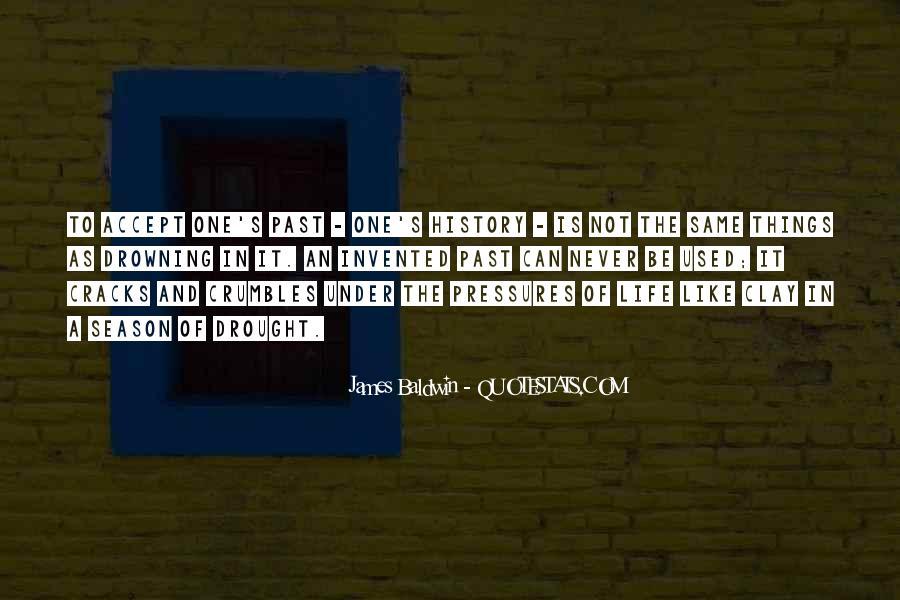 Evelina Burney Quotes #592932