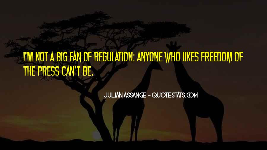 Evelio Javier Quotes #8872