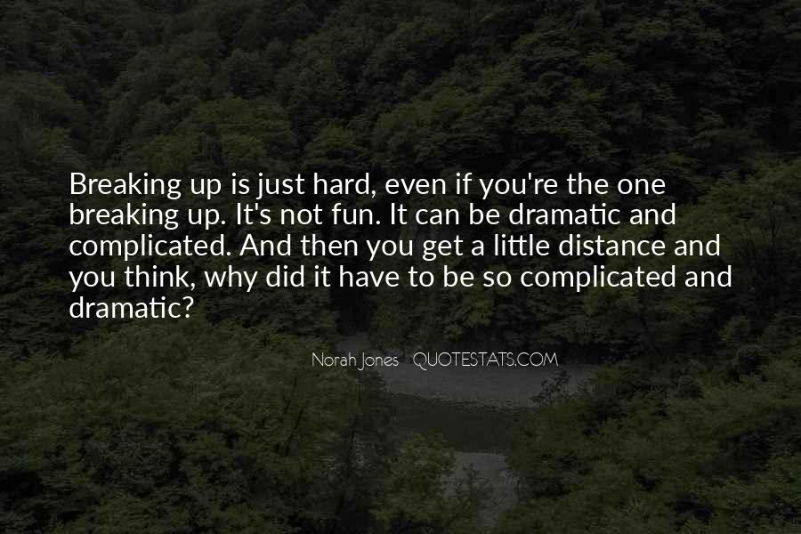 Even If It's Hard Quotes #1669032