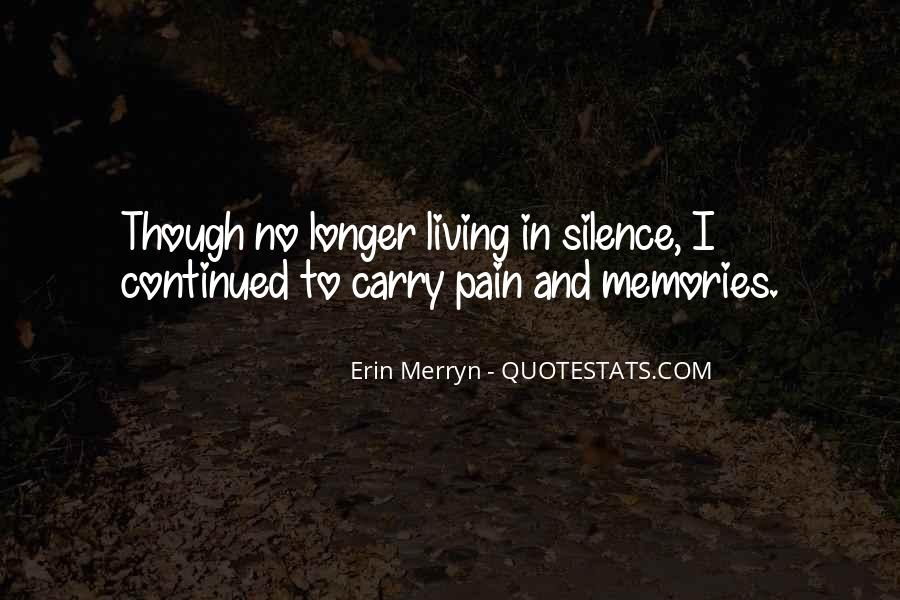 Even Though The Pain Quotes #140571