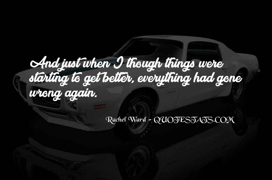 Even Though The Pain Quotes #220219