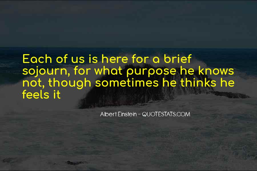 Even Though You Are Not Here With Me Quotes #117545