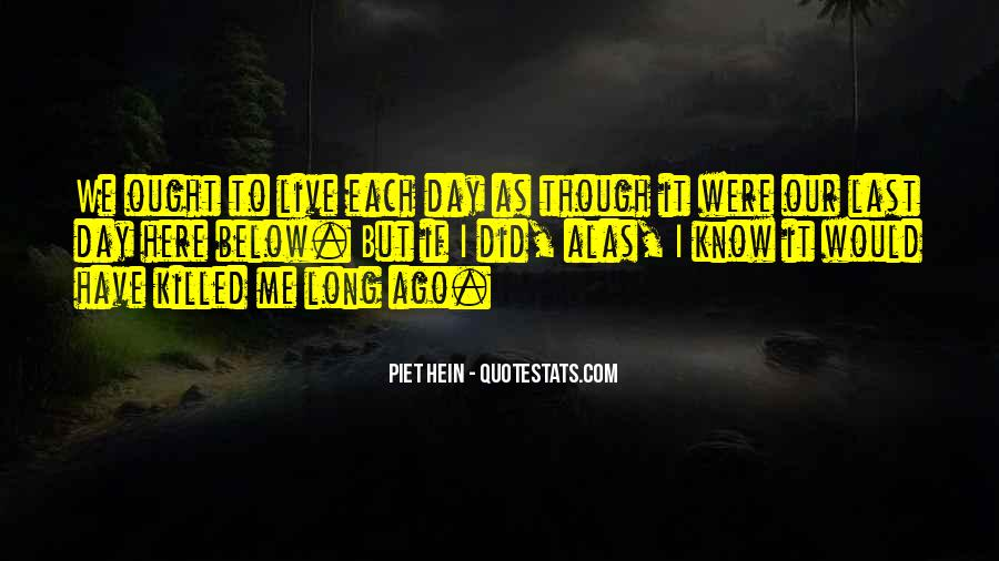 Even Though You Are Not Here With Me Quotes #188931