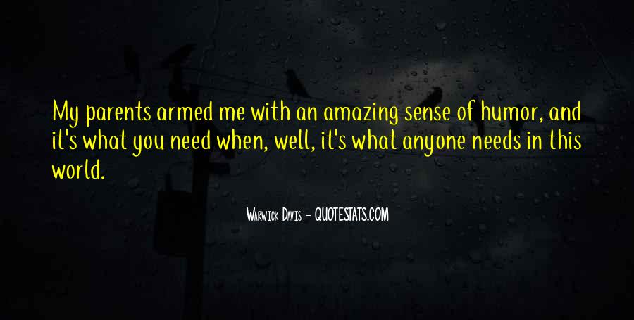 Evening Well Spent With Friends Quotes #1208540