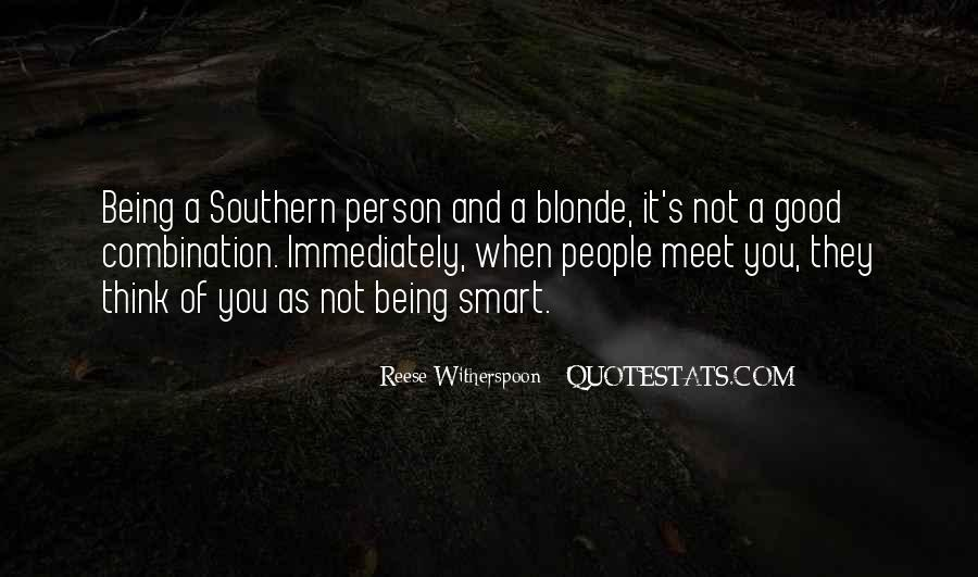 Every Person We Meet Quotes #277178