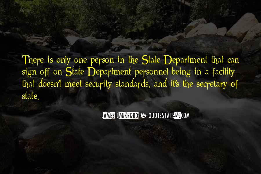 Every Person We Meet Quotes #411881