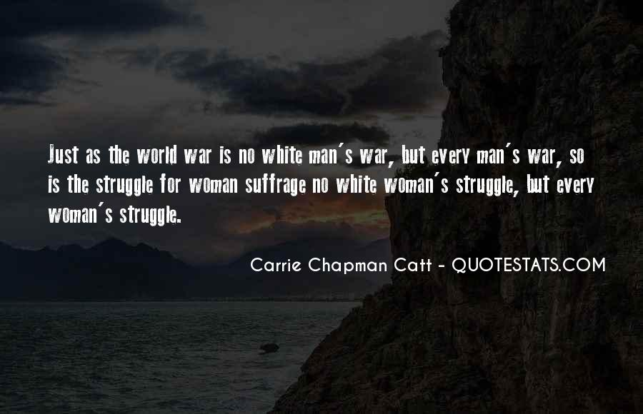 Every Woman Should Have Quotes #23694