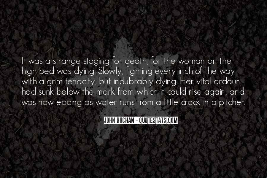Every Woman Should Have Quotes #28444