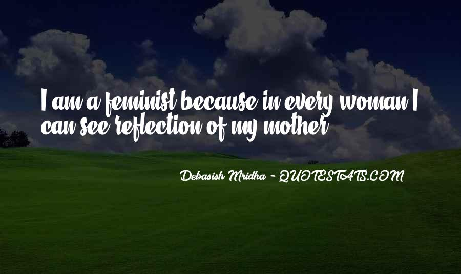 Every Woman Should Have Quotes #49370