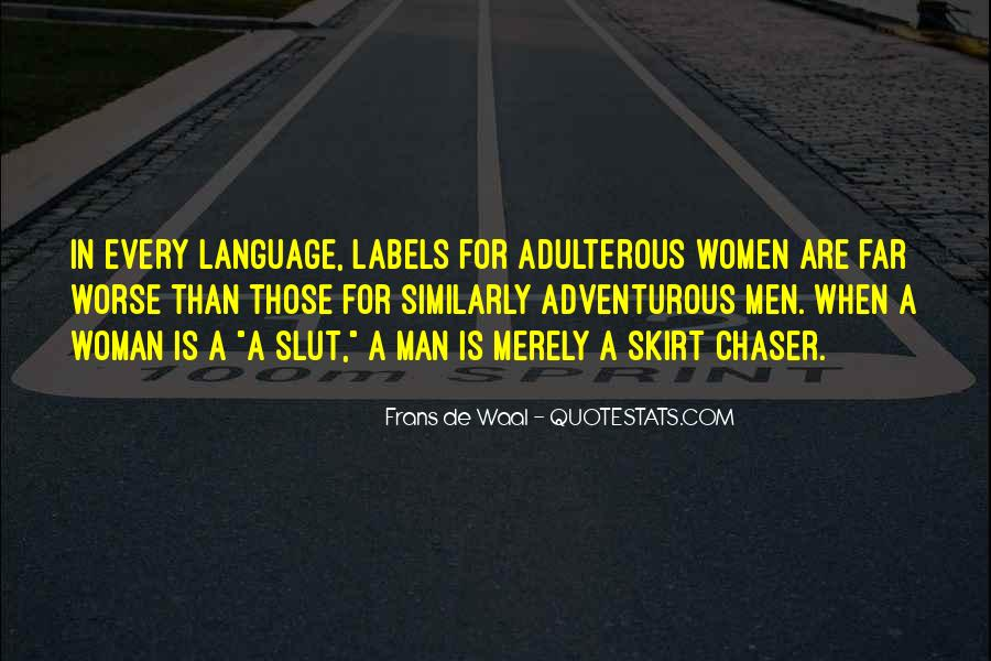 Every Woman Should Have Quotes #75507