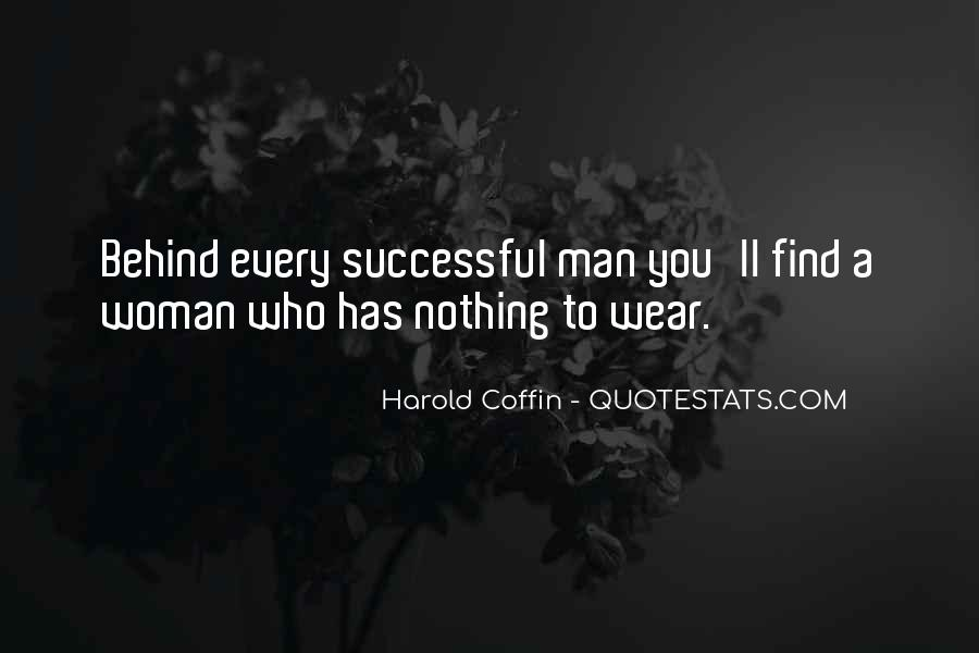 Every Woman Should Have Quotes #9978