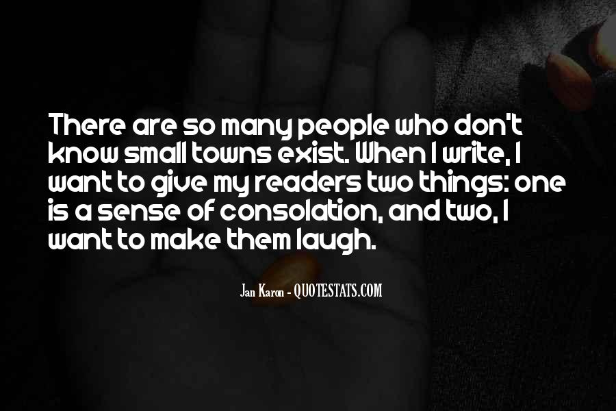 Everyday I Wake Up Love Quotes #201279