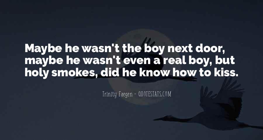 Evil Goneril Quotes #1483837