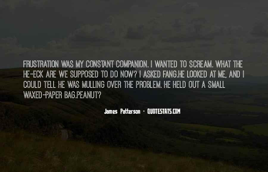 Evil Goneril Quotes #55123