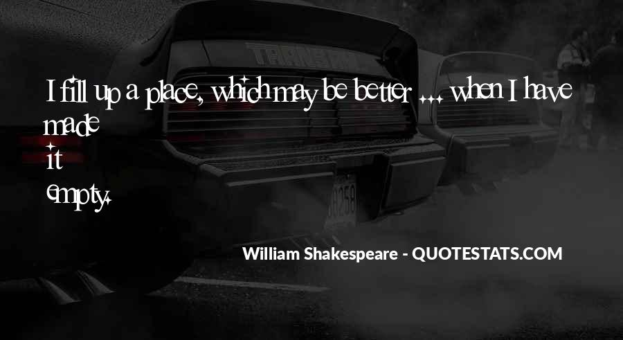 Evil Goneril Quotes #982947