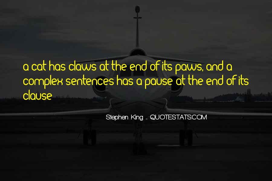 Evola Julius Quotes #1168377